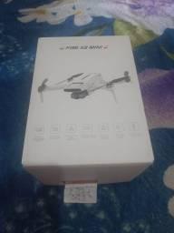Título do anúncio: Drone x8 mini