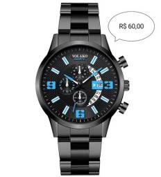 Promoção Dia Dos Pais -  Relógios baratos!!!