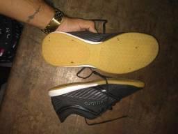 tênis de Futsal