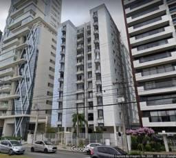 Apartamento no  Batel!