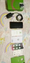 Moto/Motorola g7 play completo