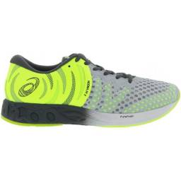 Tenis Masculino Corrida Caminhada Running Asics Noosa Ff 2 Promoção