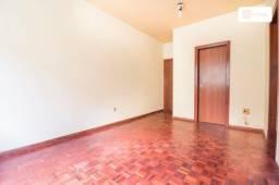 Apartamento com 65m² e 3 quartos