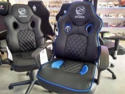 Cadeira Pc Yes Mad Racer Sti