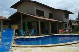 CASA ALUGUEL ou TEMPORADA PORTO DAS DUNAS - BEACH PARK - Casa Duplex