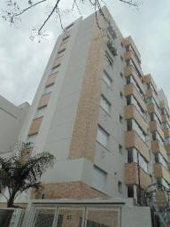 Apartamento à venda com 1 dormitórios em Cidade baixa, Porto alegre cod:RP1512