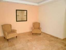 Apartamento Residencial à venda, Bairro inválido, Cidade inexistente - AP6748.