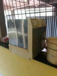 Lava louças marca enxuta automática