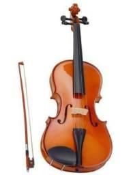 Violino eagle 3x4