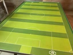 Campo de Futebol de Botão Oficial