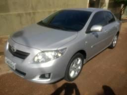 Toyota Corolla XEi 2.0 Flex Automatico , 2011 - 2011