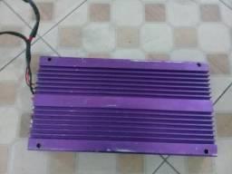 Modulo roadstar 840