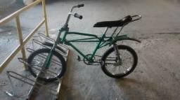 Bicicleta Brandani BK1