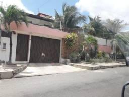 Casa Duplex Quintas do Calhau