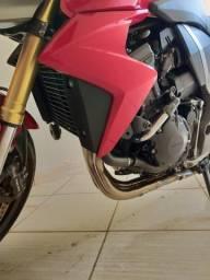 CB1000 Honda - 2013