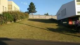 Oportunidade Alphaville Pinheiros terreno - 553 m² R$ 415mil