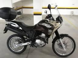 Yamaha Xtz - 2017
