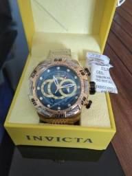 Invicta 25483