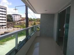 Cobertura - Jardim Vitoria - Itabuna