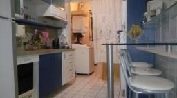 Apartamento à venda com 3 dormitórios em Córrego grande, Florianópolis cod:3714