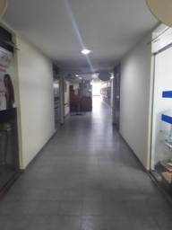 Alugo loja em Galeria Olaria