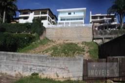 Terreno à venda em Agronômica, Florianópolis cod:1981