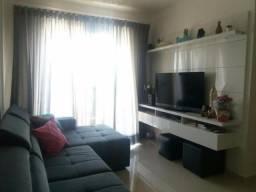 Apartamento à venda com 3 dormitórios em Parque industrial, São josé dos campos cod:AP2199