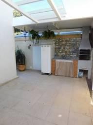 Apartamento à venda com 3 dormitórios em Caiçara, Belo horizonte cod:3068