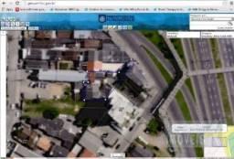Terreno à venda em Trindade, Florianópolis cod:3230