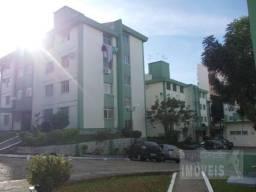 Apartamento à venda com 2 dormitórios em Jardim atlântico, Florianópolis cod:1530