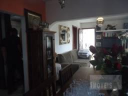 Casa à venda com 3 dormitórios em Centro, Florianópolis cod:2638