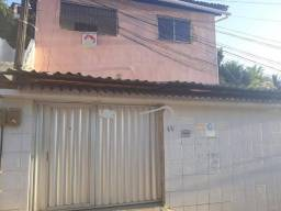 Mega Promoção! Duas Casas Na Lagoa Encantada Ibura 9  *