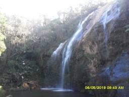 1948/ Maravilhosa fazenda de 195 ha com lindas cachoeiras em Ouro Preto a 76 km de BH
