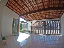 Casa à venda com 4 dormitórios em Residencial jacaraípe, Serra cod:CA260AL