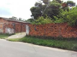 Terreno residencial à venda, Turu, São Luís.
