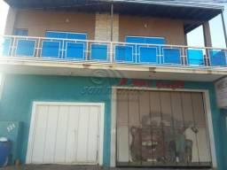 Escritório à venda em Sorocabano, Jaboticabal cod:V4474