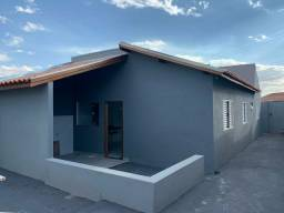 Casa 3 dormitórios, terreno inteiro bairro Santa Maria