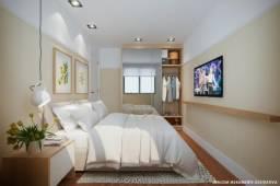 Seu Apartamento 100%Parcelado-Estados/Fazenda Rio Grande/PR