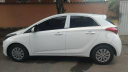 Hyundai Hb20 1.6 Confort Plus - 2013