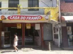 Loja - São Marcos