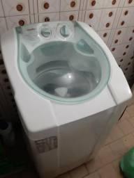 Máquina de lavar Mueller