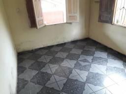 Casa no Mocinha Magalhães