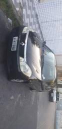 Vendo ou troco Renault symbol - 2011