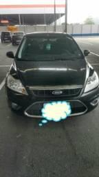 Ford focus 2011 manutenções em dia - 2011
