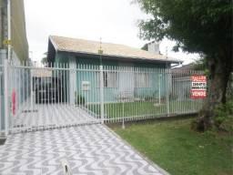 Casa na Fazendinha, p/ até 3 moradias, 360m². Estuda carta, carro e proposta 689.000