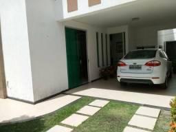 Casa Duplex na Barra