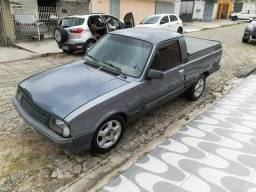 Vendo ou troco - 1990