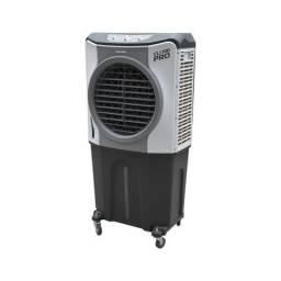 Climatizador com 100 litros