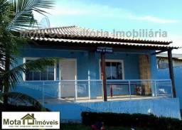 Excelente Casa com RGI em Araruama!!!!!