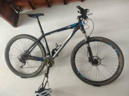 Bike Rockrider Big 8